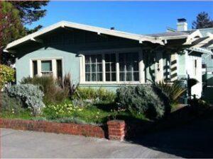Monterey Property Management